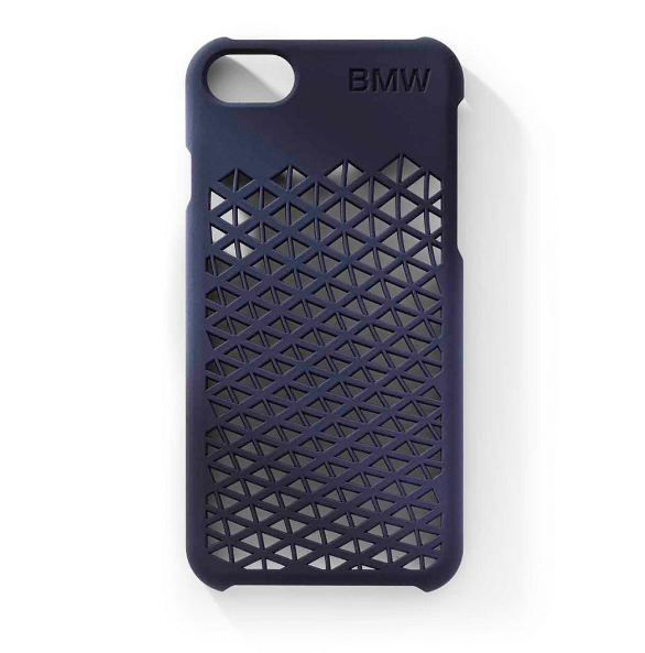 BMW mobilcover iphone 7 & 8