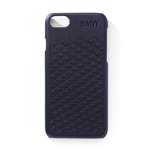 BMW Mobilcover Design iphone 7 & 8