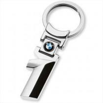 BMW Nøglering 1-serien