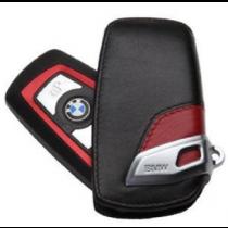 BMW Nøgle Sport