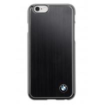 BMW Mobilcover i aluminium