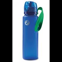 BMW Athletics Drikkeflaske