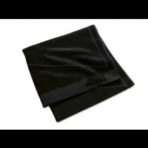 BMW M Håndklæde