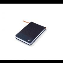 BMW Notesbog lille