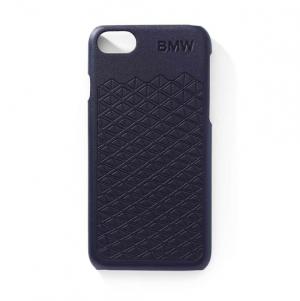 BMW Mobilcover Design iphone 7 & 8
