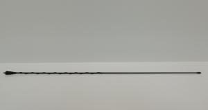 Chevrolet Spark Antenne