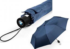 BMW Taskeparaply