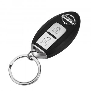 Nissan USB-stick 8 GB
